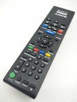 av control systems - New Replacement Sony AV System Remote control RM ADP069 for HBD E580 BDV N790W HB DE3100 RM ADP072