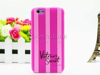 apple ipad soft - Silicone Case for iphone SE S S Plus Samsung Galaxy S4 S5 S6 iPad mini no D Cartoon Soft Rubber lovely Stripe cute no package