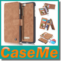 Cheap CaseMe Best number 23 pc case