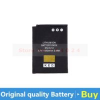 Wholesale Hot Sale mAh Battery for Nikon Coolpix AW100 P300 S6300 S8100 S9100 S9200 S9300 camera Battery ENEL12
