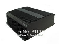 Wholesale Dual dvi vga pci pc itxd2700 motherboard