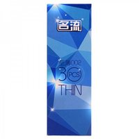 Wholesale 150 Super Thin Condom Lubricantes Sexuales Condoms Latex Rubber Sex Products For Men And Women