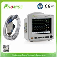Wholesale Security machine of patient monitor