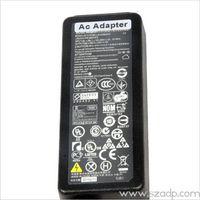 Wholesale 10X V A mm original laptop power supply ac adapter for Lenovo Lenovo LN A0403A3C DHL