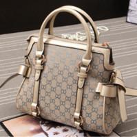 bag brands list - Women New Listing Handbags Cross Body Bags Luxury Women Designer Handbags High Quality Brand Bag Barrel Shaped Messenger Bag