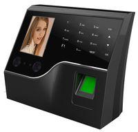 Wholesale Good Quality Biometric Facial Fingerprint Time Attendance and Access Control Terminal