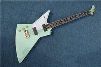 Wholesale Neonatal custom custom bass and guitar body
