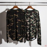 animal t shirts for men - 100 men s Valen Green tino t shirts TEE COTTON army colored t shirts for men M XL