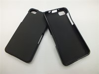 bb mobile phones - Soft Gel TPU Case Silicone Cover Ultra Thin Mobile Phone Case For BlackBerry BB Z10 Very Cheap