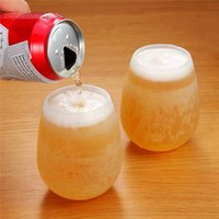 best bbq food - 3 X Cheap And Best oz Silicone Wine Glasses With Food Grade Flexible Stemless Cups Best For Pool Or BBQ