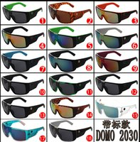 dragon - New Dragon Fashion Sunglasses Holbrook Men Brand Design sunglasses For Men Women Oculos De Sol Feminino Gafas Sports Drive DHL SHIPPI