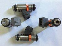 Wholesale Bico Injetor IWP115 Magnet Marelli Gol Total Flex Parati Saveiro