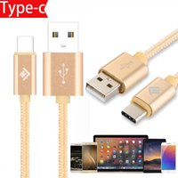 Wholesale Charger For Xiaomi Mipad2 Mi pad Tablet Sync Data Charger Cable USB Type C Wire Charging Cord Type C