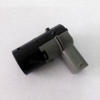 Wholesale PDC car parking Sensor for BMW E39 E53 R50 R52 R53 i i i M5 X5 Z4