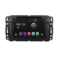 android game player for pc - Car DVD PC Audio Radio Stereo Android Multimedia Player GPS Game For GMC Yukon Tahoe
