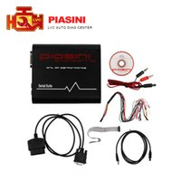 Wholesale Full Set Piasini Master Piasini Engineering V4 ECU Flasher Tool Serial Suite Latest Version in stock