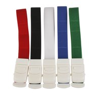 Wholesale Emergency Tourniquet Buckle Quick Slow Release Medical Paramedic Outdoor