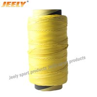 Wholesale m lb Spectra Paraglider Towing Winch Rope mm