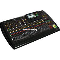 behringer audio mixers - New Behringer X32 Digital Channel Digital Audio Mixer
