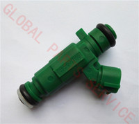 Wholesale Fuel Injector Used For Hyundai Tucson Sonata L Auto Cars Fuel Injection