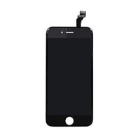 Wholesale AAA quality inch lcd screen for Iphone mobile phone lcd for iphone