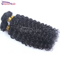 vendors - Premium Now Unprocessed Mongolian Kinky Curly Hair Weave Cheapest Price Afro Kinky Curly Mongolian Human Hair Bundles Vendors
