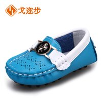 Wholesale Geerbu Brand children s shoes Baby shoes Environmental baby toddler shoes years USA Casual fashion outdoor style