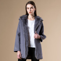 Where to Buy Winter Coats Removable Liner Online? Where Can I Buy ...