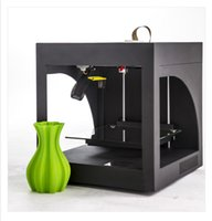 Wholesale 3D PRINTER E200 NEW TECHNOLOGY