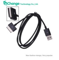 asus transformer usb cord - 3 ft USB Data Sync Charger Cord Cable For ASUS Eee Pad Transformer TF201 TF300 EL5892 cable pci