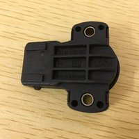 Wholesale Origin Quality Throttle Position Sensor TPS Sensor for BMW E36 i