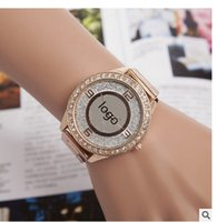 Wholesale 2016 Luxury M Brand Women Watch Diamonds Quartz Watches For Womens Ladies Designer Wristwatch