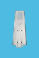 Wholesale 2016 high quality lm w LED solar street light