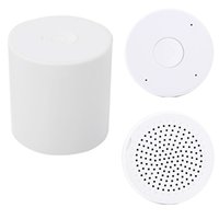 alarm system pictures - Portable Smart Premium Mini Wireless Stereo Bluetooth Speaker Low frequency Audio System Anti Lost Alarm Picture Taking