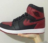 basketball backboard height - 2016 Mens Athletic Retro High Banned Basketball Shoes Brand shattered backboard Sport Trainer Sneakers