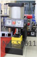 Wholesale High pressure cm Pneumatic Auto Heat Press Transfer Machine