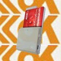 Wholesale ACR3901U S1 Bluetooth Contact Card Reader bluetooth smart card reader nfc reader rfid duplicator