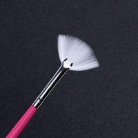 best nail art brushes - Cheap dotting tools dotting tool flowers nail dotting tool nail art pen brush best nail art brushes nail brush art