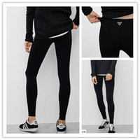 Wholesale brand top TNA quality running yoga pant women clothing girl sport legging tights woman pants