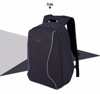 Wholesale Hot New Designer Brand Fashion Men s Backpacks Business Style Women Backpack mochila feminina