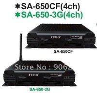 Wholesale High Quality H CH SD Card Car Video DVR