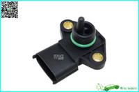 Cheap Hyundai Getz Lavita Manifold MAP Sensor Best Hyundai Sonata Manifold MAP Sensor