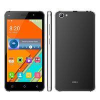 cheap china phones - Cheap Original ALPS O7 Inch dual sim china cell phone MTK6580M Quad Core MB RAM GB ROM Android ultrathin mAh smartphone