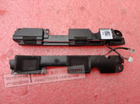 Wholesale A2 For Asus Google Nexus st Gen loud speaker buzzer ringer speaker Flex cable D1570 T15 order lt no track