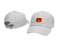 Wholesale Kanye west Heart break snapback caps baseball casquette CAPSSAINT PABLO cap drake ovo hat ball caps god hats