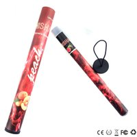 hooka pen - Disposable Electronic Cigarette Shisha Pen e cigs puffs Various Flavors Hooka pen mAh Battery Good Quality