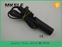 Wholesale best selling w v minilec level controller MK PCFS6 for bathroom equipment