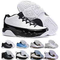 basketball statue - Air Retro IX Basketball Shoes Sneakers Trainer Women Mens Retros s Copper Statue Anthracite Baron Charcoal Johnny Kilroy J9 Size
