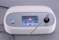Wholesale 980nm diode laser vascular removal spider vein removal