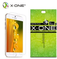 ad film - Glare matte definition film phone protective film for i phone s ad plus s plus i phone plus